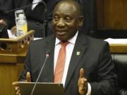 خطّة توزيع الأراضي في جنوب أفريقيا: تصحيح خطأ تاريخي