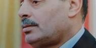 ذكرى رحيل العقيد المتقاعد محمد رمضان محمد أبو احمد ( أبو رامز )