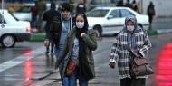 """لبنان يعلن تسجيل أول إصابة بفيروس """"كورونا"""""""