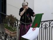 80 حالة مؤكدة جديدة و25 وفاة بالجزائر
