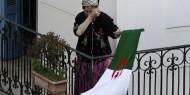 ارتفاع عدد المصابين بكورونا في الجزائر إلى 54 حالة