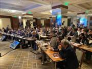 """الجمعية البرلمانية المتوسطية: """"صفقة القرن"""" مخالفة للشرعية الدولية وقراراتها"""