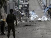 مواجهات مع الاحتلال في أكثر من محور بالقدس ووقوع عشرات الإصابات