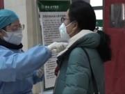 """انخفاض مستمر... الصين تسجل أدنى معدلات الاصابة والوفاة بفيروس """"كورونا"""" منذ حوالى شهر"""