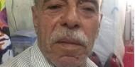 رحيل العقيد المتقاعد الحاج محمد حسين بدران (أبوغسان)