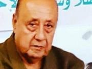 ذكرى رحيل المناضل فايز محمد أمن (أبوعماد)