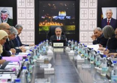 مجلس الوزراء يقرر بدء العمل بالتوقيت الشتوي اعتباراً من منتصف ليلة الخميس-الجمعة 29/10