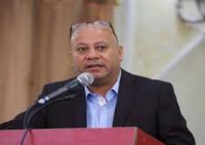 أبو هولي: الاحتلال الإسرائيلي يستهدف نظام التعليم في فلسطين لتفريغه من محتواه وبعده الوطني