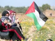 كاليفورنيا تعتمد منهجا للدراسات العرقية يتبنى الرواية الفلسطينية