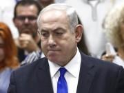 تشديد الحراسة على نتنياهو مع تصاعد الاحتجاجات ضده