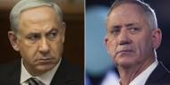 العليا الاسرائيلية تنظر الأحد بالتماسات ضد حكومة نتنياهو وغانتس