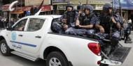 الشرطة تغلق 93 محلا تجاريا وتضبط 5 مركبات لعدم الالتزام بالتعليمات في سلفيت
