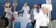 ايطاليا تسجل 837 وفاة و4053 إصابة جديدة بفيروس كورونا