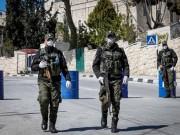"""وفاة مواطن من مدينة الخليل متأثرا بإصابته بفيروس """"كورونا""""يرفع عدد الوفيات الى 104"""