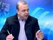 """""""فتح"""" تدعو للتصدي لمحاولات إسرائيل وأدواتها الضغط لقبول """"صفقة العار"""""""