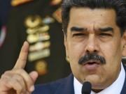 فنزويلا ترفض دعوة الاتحاد الأوروبي لقبول مبادرة أميركية