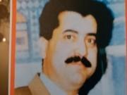 ذكرى الشهيد العقيد طيار محمد زكي صالح درويش