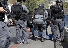 الاحتلال يعتقل 25 مواطنا من الضفة غالبيتهم من سلفيت