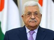 المجتمع الدولي يندد بالاستيطان ويرحب بمبادرة الرئيس للسلام وبإجراء الانتخابات