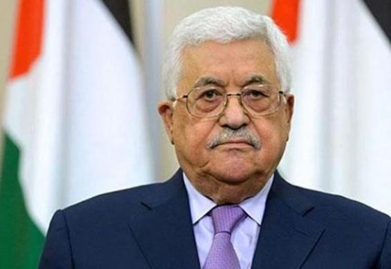 """الرئيس: أدعو """"فتح"""" و""""حماس"""" وفصائل منظمة التحرير والجهاد الإسلامي للعودة فورا لحوار جاد على مدار الساعة"""