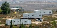 تقرير: حالة ارباك واسعة في إسرائيل حيال الرفض الدولي لقرار ضم أراضٍ فلسطيينة