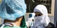 """الأردن: 100 وفاة و6005 إصابات جديدة بـ""""كورونا"""""""