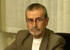 وداعا ً أخي عثمان..