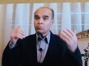 رحيل القائد الوطني الدكتور/ سميح عبدالقادر أبو كويك (قدري أبو حازم)