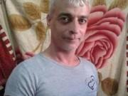 تدهور على الوضع الصحي للأسير المصاب بالسرطان كمال أبو وعر