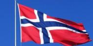 فوز حزب العمال في الانتخابات البرلمانية النرويجية
