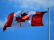 رئيس الوزراء الكندي يشجب مخططات الضم الإسرائيلية