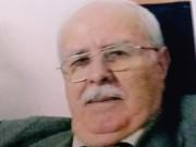 ذكرى رحيل المناضل طه محمود خليل الفسفوس (أبو زياد)