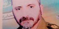 رحيل العميد المتقاعد باسل فارس شعبان الشريف ( أبو عيسى )