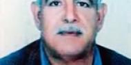 ذكرى رحيل الدكتور الحاج / علي عبد الله علي ( أبو وسام )