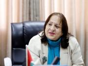 وزيرة الصحة: نُجري فحوصات كورونا للمشتبه بإصابتهم ولمخالطي المصابين