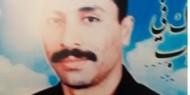 """ذكرى رحيل الرائد """"محمد بيان"""" حمزة الجبيري"""