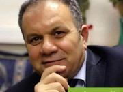 رحيل الدكتور فاروق أحمد شحرور (أبو أحمد)