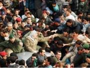 """26 عامًا على دخول الرئيس الراحل """"ياسر عرفات"""" إلى غزة"""