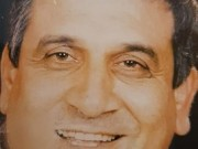 ذكرى رحيل المناضل خميس فهمي أحمد قدوم (أبوعلاء)