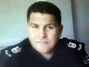 ذكرى رحيل المقدم المتقاعد علي محمد مصطفى الجبالي