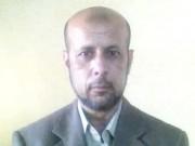 ذكرى رحيل المناضل غسان برهان العتيلي (أبوليث)