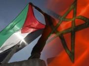 أمين عام حزب الاستقلال المغربي: اتفاقيات التطبيع مضرة وليست ذات جدوى سياسية
