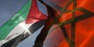 أطردوا ممثل الكيان المحتل.. حملة إلكترونية في المغرب لطرد السفير الإسرائيلي