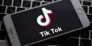 """تطبيق """"تيك توك"""" يعتزم الطعن قضائيا بقرار ترمب"""