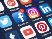 تقرير إسرائيلي: 90% من مستخدمي الشبكات الاجتماعية بالعربية ضد التطبيع