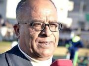 رحيل الصحفي الإعلامي غازي كامل غريب (أبوكامل)