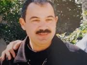 ذكرى رحيل العقيد منهل أمين مسعود الأغا