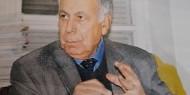 ذكرى رحيل الكاتب والباحث حمزة خليل برقاوي (أبوعادل)