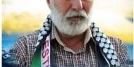 رحيل اللواء المتقاعد الأسير المحرر عناد عبد إبراهيم الجاغوب (أبو الراغد)