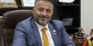 مُحاكمة قادة الاحتلال في المحاكم الدولية ونُصرة شعبنا